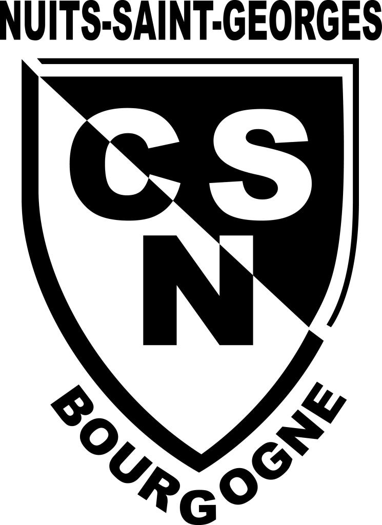 C.S.N.