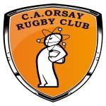 C Ath Orsay Rugby Club