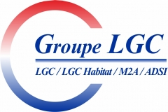 Groupe LGC