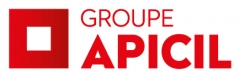 APICIL_LOGOTYPE_ROUGE_SANS_BASELINE_CMJN