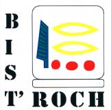 Bist-roch