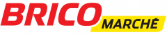 Bricomarché_logo