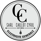 CAILLOT CYRIL modifie2