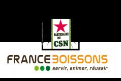 FRANCE_BOISSONS