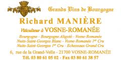 MANIERE_RICHARD