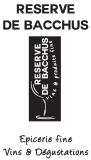 reserve_de_bacchus