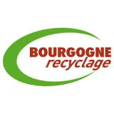 Bourgogne recyclage