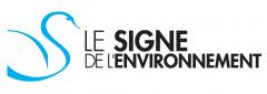 Le_Sygne_de_l_environnement