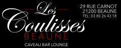Les Coulisses - Affiche CSN 5120x2048[2]