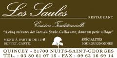 Les_Saules