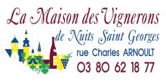 MAISON_DES_VIGNERONS
