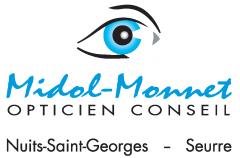 Midol_Monnet