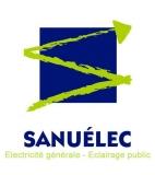 Sanuelec