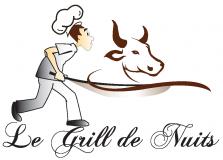 grill_de_Nuits
