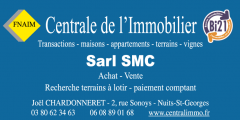 CENTRALE_IMMOBILIER