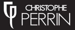 Domaine Christophe perrin