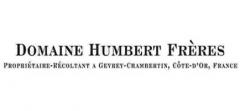 Domaine Humbert Frere