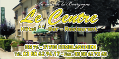 LE_CENTRE