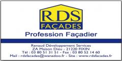 RDS_Facade