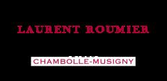 ROUMIER_LAURENT