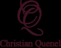 Restaurant Christiant Quenel