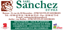 SANCHEZ_&_Fils_SARL