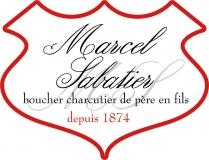 Sabatier Blanc-Rouge