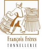 Tonnellerie Francois