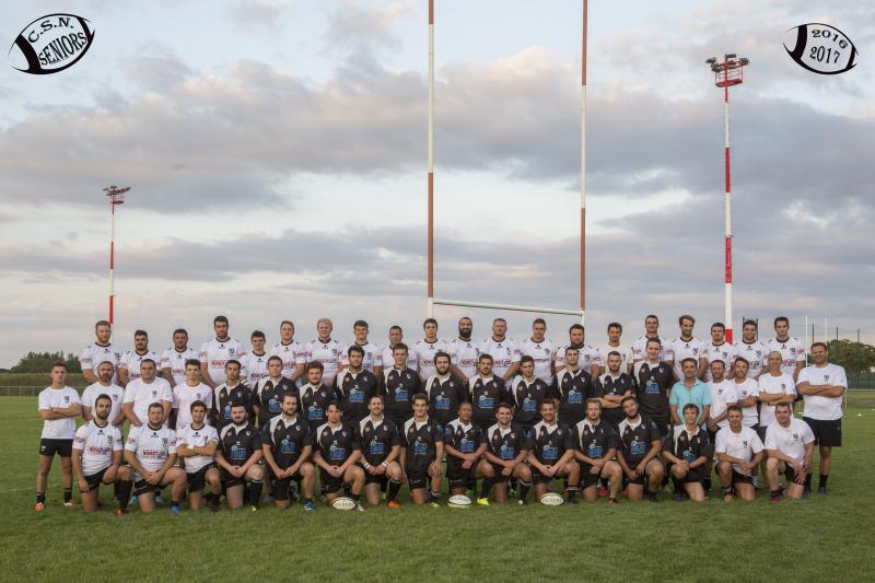 equipes_seniors_2016-2017