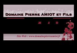 AMIOT_ET_FILS