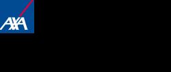 AXA_COTTET-VAUDELIN