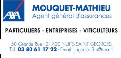 AXA_MOUQUET-MATHIEU