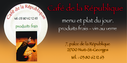 CAFE_DE_LA_REPUBLIQUE