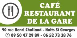 CAFE_RESTO_DE_LA_GARE