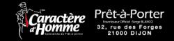 CARACTERE_D'HOMME