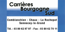 CARRIERES_BOURGOGNE_SUD
