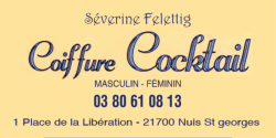 COIFFURE_COCKTAIL