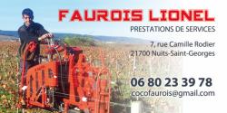 FAUROIS_LIONEL