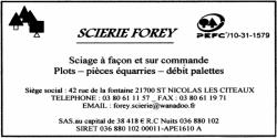FOREY_SCIERIE