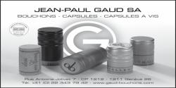 GAUD_Jean-Paul