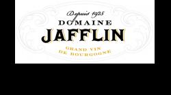 JAFFLIN