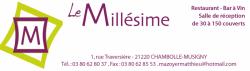 Le_MILLESIME