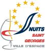 Logo_Nuits-Saint-Georges