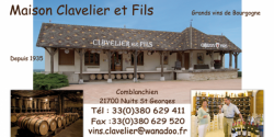 MAISON_CLAVELIER_ET_FILS