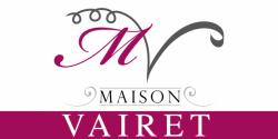 MAISON_VAIRET