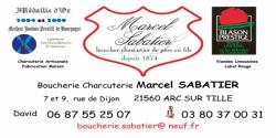 MARCEL_SEBASTIER