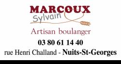 MARCOUX_SYLVAIN