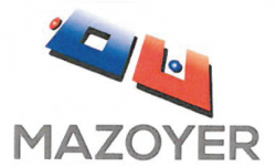 MAZOYER-2