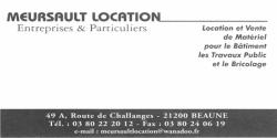 MEURSAULT_LOCATION