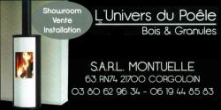 MONTUELLE_SARL